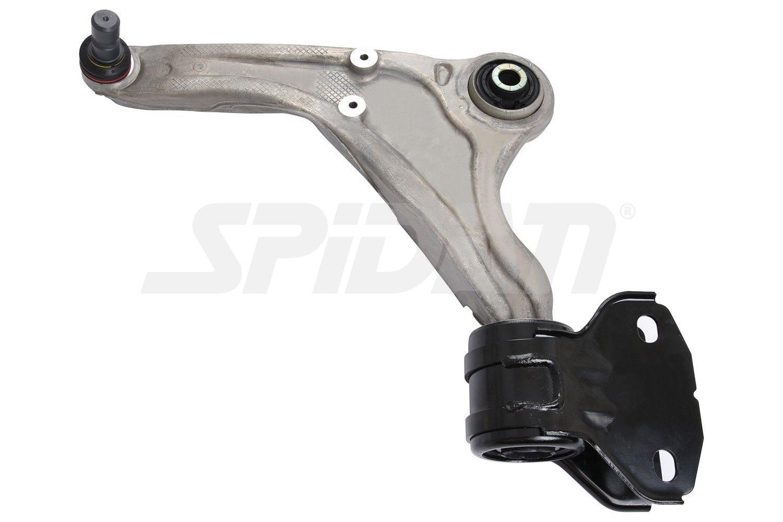 OE Original Lenkgetriebe Manschette 57755 SPIDAN CHASSIS PARTS