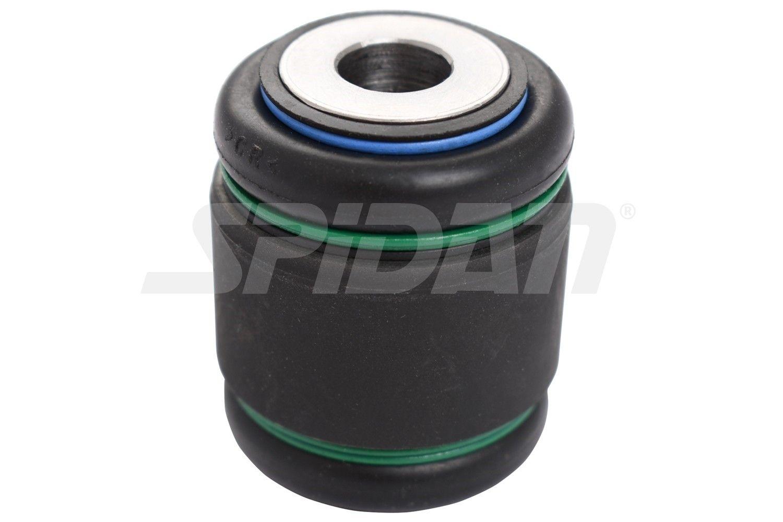 58774 SPIDAN CHASSIS PARTS Spezialwerkzeug zur Montage notwendig Lagerung, Radlagergehäuse 58774 günstig kaufen