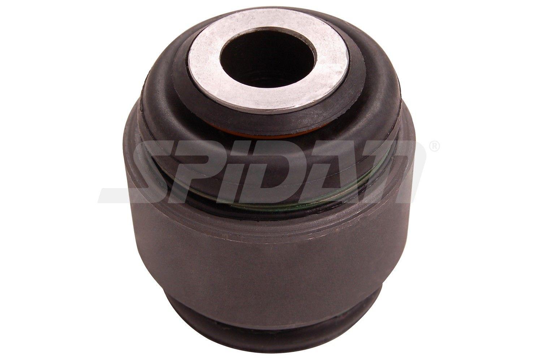 59432 SPIDAN CHASSIS PARTS Spezialwerkzeug zur Montage notwendig Lagerung, Radlagergehäuse 59432 günstig kaufen