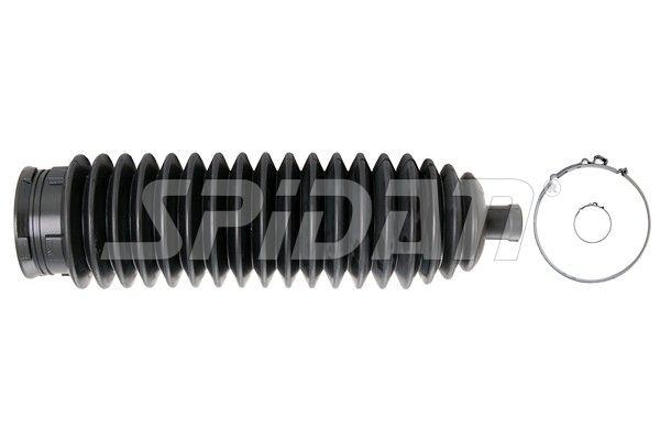 OE Original Lenkgetriebe Manschette 59619 SPIDAN CHASSIS PARTS