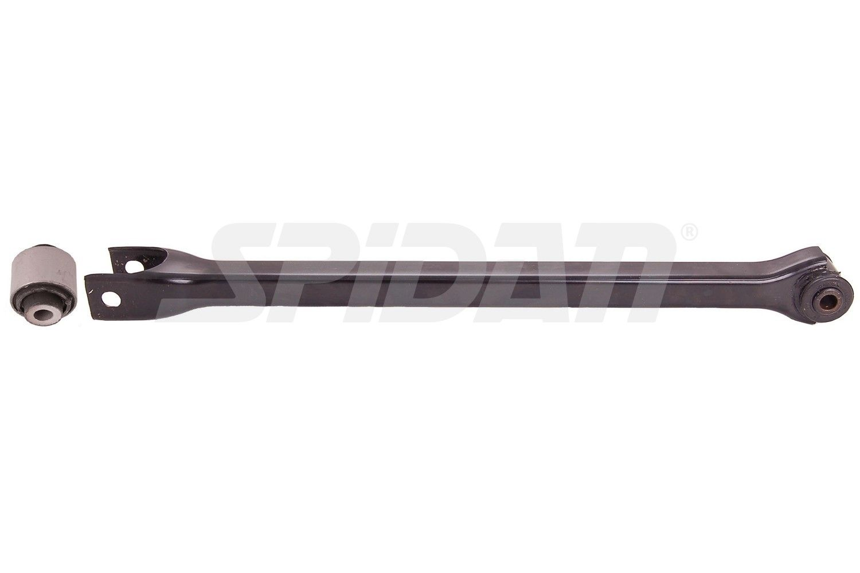 Koppelstange Stabilisator SPIDAN CHASSIS PARTS 59829