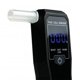 Alcontrol Mini XBLITZ 0.05% Alkoholtester Alcontrol Mini günstig kaufen