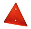26106003 PROPLAST Reflex – köp online