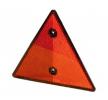 26106004 PROPLAST Reflektor - ostke online
