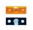 40180001 PROPLAST Seitenmarkierungsleuchte - online kaufen