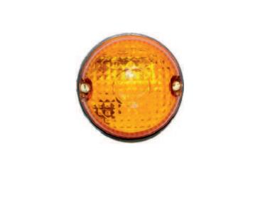 Original BMW Blinklicht 40184001