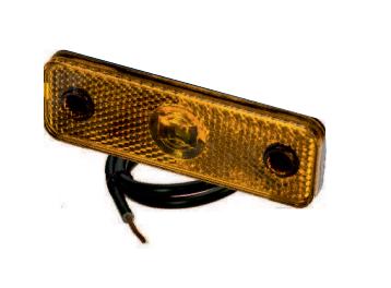 OE Original Blinklicht 40015501 PROPLAST