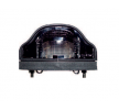 Licence Plate Light PROPLAST 40165004 Reviews