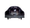 Acquisti PROPLAST Luce targa 40165004 furgone