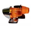 40126001 PROPLAST für VOLVO F 6 zum günstigsten Preis