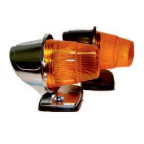 PROPLAST Blinker 40126011 - köp med 15% rabatt
