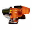 40126011 PROPLAST per DAF F 2100 a prezzi bassi