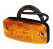 40120001 PROPLAST für RENAULT TRUCKS T-Serie zum günstigsten Preis