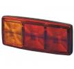 40206002 PROPLAST für RENAULT TRUCKS T-Serie zum günstigsten Preis