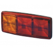 40206002 PROPLAST Kombinationsbackljus – köp online