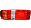 40256111 PROPLAST per DAF F 1600 a prezzi bassi