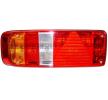 40256112 PROPLAST für RENAULT TRUCKS T-Serie zum günstigsten Preis