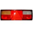 40250112 PROPLAST für RENAULT TRUCKS T-Serie zum günstigsten Preis