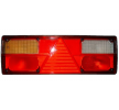 40250112 PROPLAST per DAF F 1600 a prezzi bassi