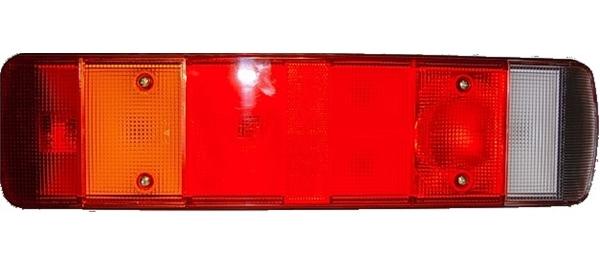 Componenti luce posteriore 40223112 PROPLAST — Solo ricambi nuovi