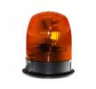 Proiettore rotante 40501001 — Le migliori offerte attuali per OE 175320