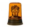Proiettore rotante 40510001 — Le migliori offerte attuali per OE 175320