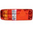 40256311 PROPLAST per DAF F 1700 a prezzi bassi