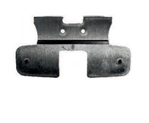 PROPLAST Supporto, Luce demarcazione laterale per DAF – numero articolo: 40034314
