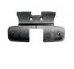 40034314 PROPLAST für RENAULT TRUCKS T-Serie zum günstigsten Preis