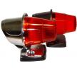 40126012 PROPLAST für DAF XF zum günstigsten Preis
