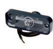 40114004 PROPLAST für RENAULT TRUCKS T-Serie zum günstigsten Preis