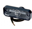 40114204 PROPLAST für RENAULT TRUCKS T-Serie zum günstigsten Preis