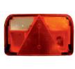 40268012 PROPLAST per DAF F 700 a prezzi bassi