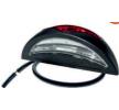 40027504 PROPLAST für RENAULT TRUCKS T-Serie zum günstigsten Preis