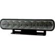 40405003 PROPLAST für RENAULT TRUCKS T-Serie zum günstigsten Preis