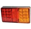 40277012 PROPLAST für RENAULT TRUCKS T-Serie zum günstigsten Preis