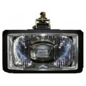 Fernscheinwerfer PROPLAST 40410213 mit 15% Rabatt kaufen