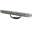 40035203 PROPLAST für RENAULT TRUCKS T-Serie zum günstigsten Preis