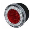 40278002 PROPLAST für RENAULT TRUCKS T-Serie zum günstigsten Preis