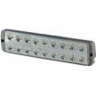 40047023 PROPLAST für RENAULT TRUCKS T-Serie zum günstigsten Preis