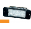 40505001 PROPLAST für RENAULT TRUCKS T-Serie zum günstigsten Preis