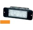 40505001 PROPLAST till VOLVO FL III med lågt pris