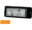 40506001 PROPLAST per DAF F 1600 a prezzi bassi