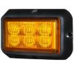 40694001 PROPLAST für RENAULT TRUCKS T-Serie zum günstigsten Preis