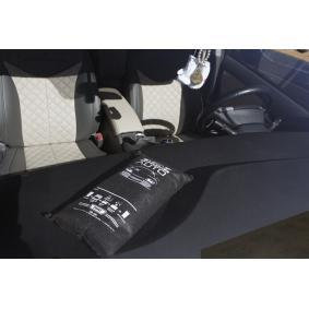 ASB-1000-DE Auto-Entfeuchter PINGI Erfahrung