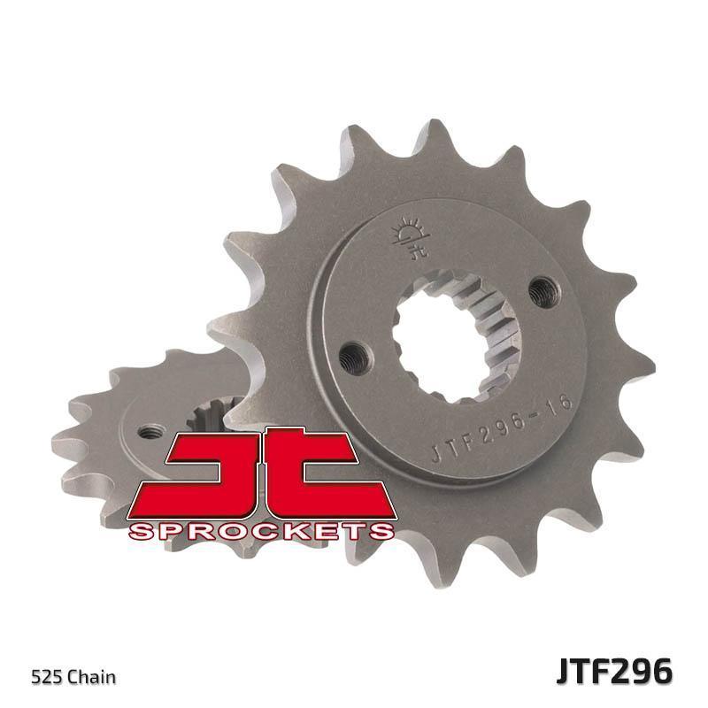 Tandhjul JTF296.16 med en rabat — køb nu!