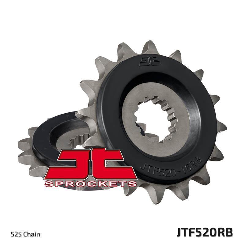 Tandhjul JTF520.16RB med en rabat — køb nu!
