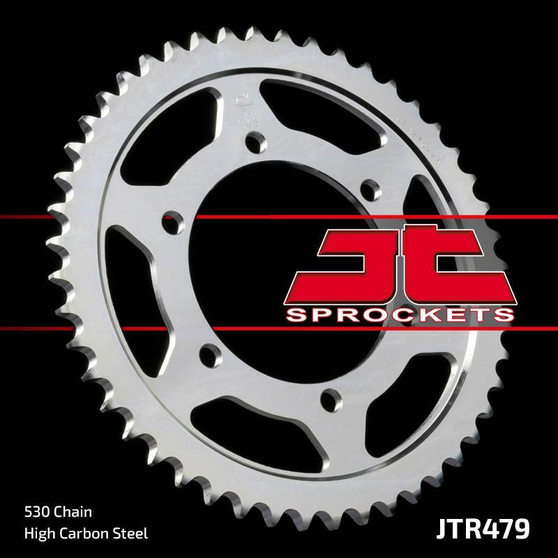 Moto JTSPROCKETS Kettenrad JTR479.43 günstig kaufen