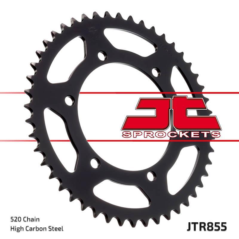 Moto JTSPROCKETS Kettenrad JTR855.48 günstig kaufen