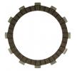 Paminkštinta kelių diskų sankaba, sankaba CD3346 su nuolaida — įsigykite dabar!